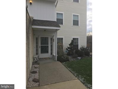 16 Ashley Court, Glen Mills, PA 19342 - #: PADE229256