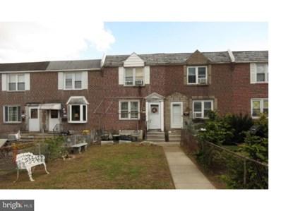 114 W Berkley Avenue, Clifton Heights, PA 19018 - #: PADE229274