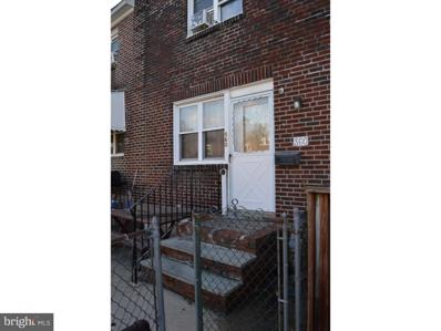 560 Snowden Road, Upper Darby, PA 19082 - #: PADE229290