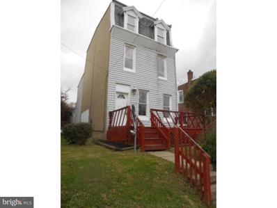 128 E 22ND Street, Chester, PA 19013 - MLS#: PADE229316
