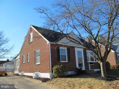 408 Lindsay Street, Ridley, PA 19078 - #: PADE229324