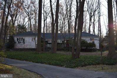 108 Wilton Woods Lane, Media, PA 19063 - MLS#: PADE229422