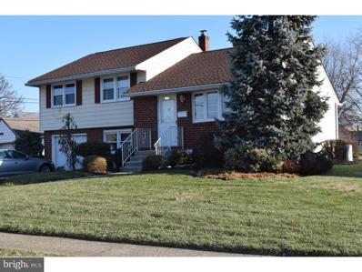 313 Patton Avenue, Brookhaven, PA 19015 - #: PADE229426