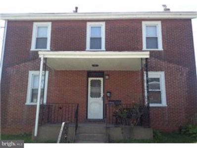 42 S Sycamore Avenue, Clifton Heights, PA 19018 - #: PADE229466