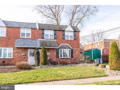 16 Forest Avenue, Ridley Park, PA 19078 - MLS#: PADE229468