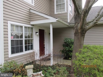 333 Danbury Court, Glen Mills, PA 19342 - #: PADE229512