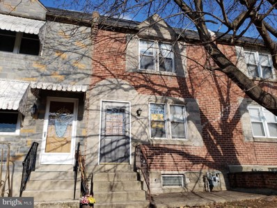 205 Golf Road, Darby, PA 19023 - MLS#: PADE321518