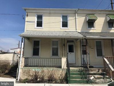 1217 Market Street, Linwood, PA 19061 - #: PADE321622