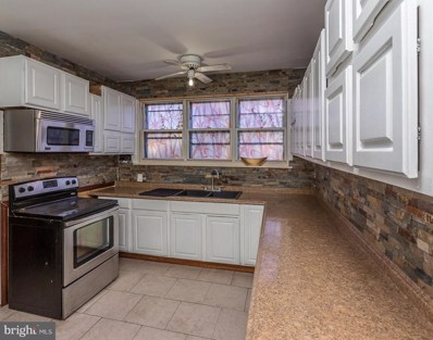 300 Childs Avenue, Drexel Hill, PA 19026 - #: PADE321734