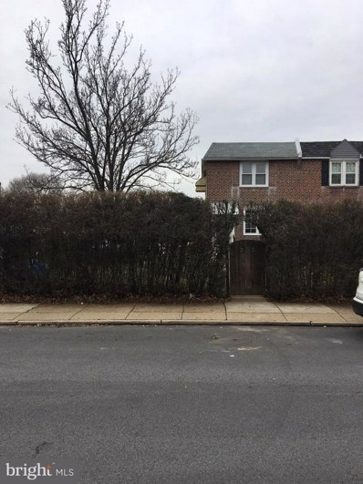 230 Westbrook Drive, Clifton Heights, PA 19018 - #: PADE321882
