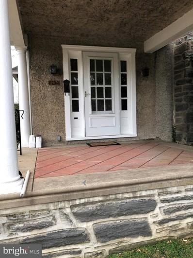 2154 Chestnut Avenue, Ardmore, PA 19003 - MLS#: PADE321918
