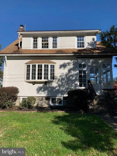 127 S Clifton Avenue, Aldan, PA 19018 - MLS#: PADE322184