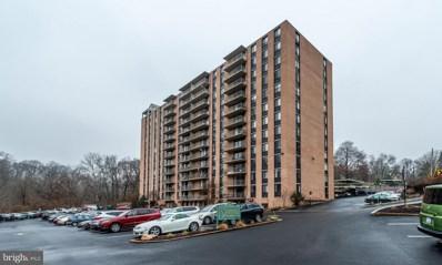 801 Yale Avenue UNIT 208, Swarthmore, PA 19081 - #: PADE322300