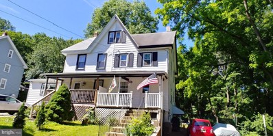 2 Hill Road, Aston, PA 19014 - MLS#: PADE322302