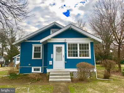 416 Pinecrest Road, Springfield, PA 19064 - #: PADE322342