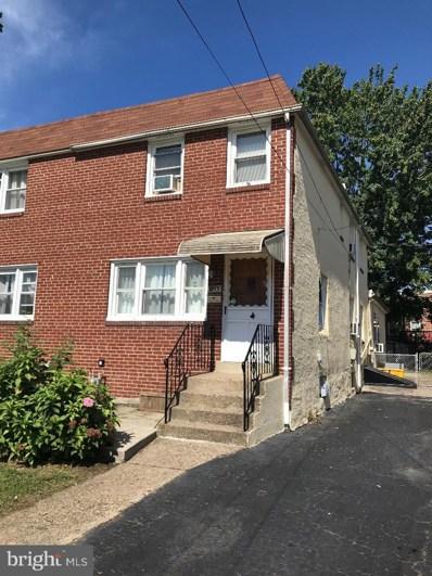 1155 Broad Street, Darby, PA 19023 - MLS#: PADE322514