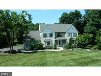 15 Bonnie Lane, Media, PA 19063 - #: PADE322558
