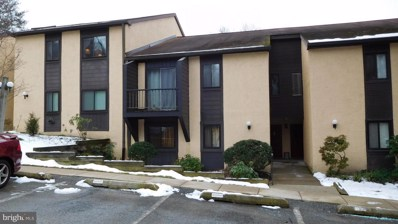 1610 Painters Crossing UNIT 1610, Chadds Ford, PA 19317 - #: PADE322572