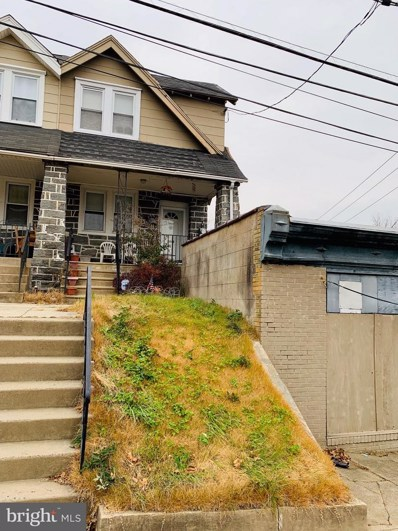 7501 Parkview Road, Upper Darby, PA 19082 - #: PADE322620