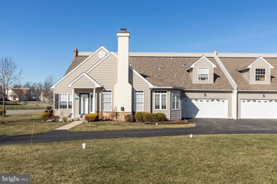 508 Churchill Lane, Garnet Valley, PA 19060 - #: PADE322790