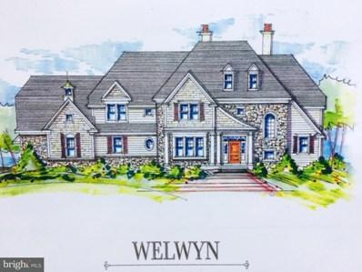 Lot 2-  Welwyn Road, Wayne, PA 19087 - #: PADE322926