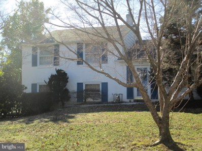 304 Governors Drive, Wallingford, PA 19086 - #: PADE323308
