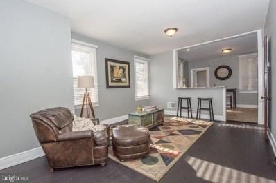 2 Aberdeen Terrace, Wayne, PA 19087 - MLS#: PADE368738