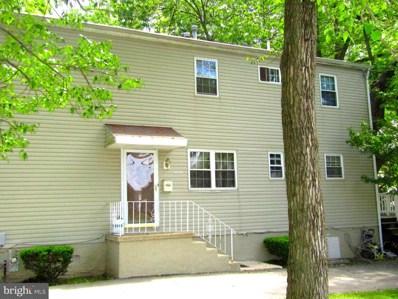 11 Alfa Terrace, Rutledge, PA 19070 - MLS#: PADE370762
