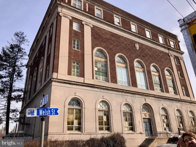 E 9TH Street, Chester, PA 19013 - #: PADE384798