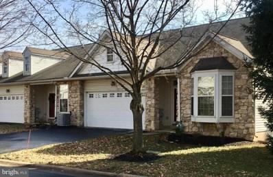 1569 Palmer Drive, Springfield, PA 19064 - #: PADE395362