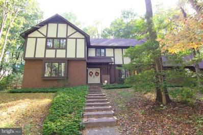 20 Concord Creek Road, Glen Mills, PA 19342 - #: PADE395492