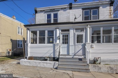 1125 Woodside Avenue, Brookhaven, PA 19015 - #: PADE395552