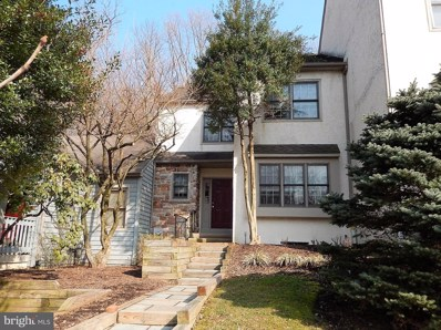 223 Martins Lane, Media, PA 19063 - #: PADE399152