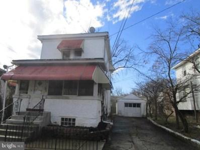 820 Greenhill Road, Sharon Hill, PA 19079 - #: PADE436422