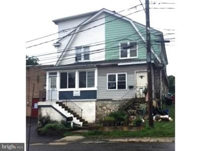 226 Brooke Street, Media, PA 19063 - #: PADE436452