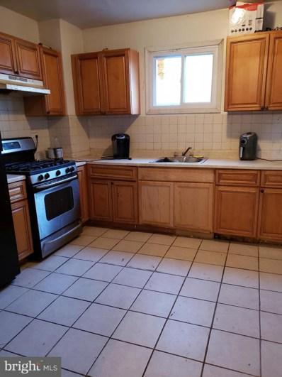 1048 Elmwood Avenue, Sharon Hill, PA 19079 - #: PADE436556