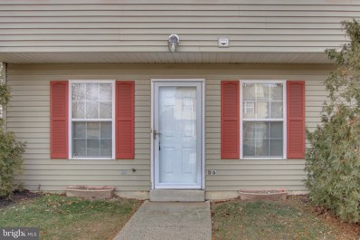 550 Chester Pike UNIT D6, Norwood, PA 19074 - MLS#: PADE436856