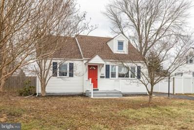 3459 Mount Vernon Avenue, Brookhaven, PA 19015 - #: PADE436958