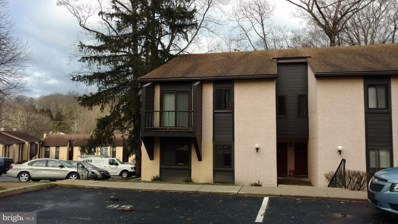 701 Painters Crossing, Chadds Ford, PA 19317 - #: PADE436972