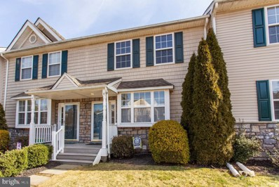 4 Hoag Lane, Aston, PA 19014 - MLS#: PADE437190