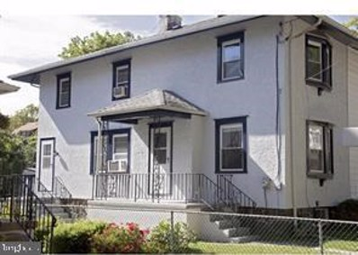 232 Willow Avenue, Wayne, PA 19087 - MLS#: PADE437380