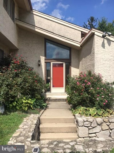 100 Diane Drive, Broomall, PA 19008 - #: PADE437856