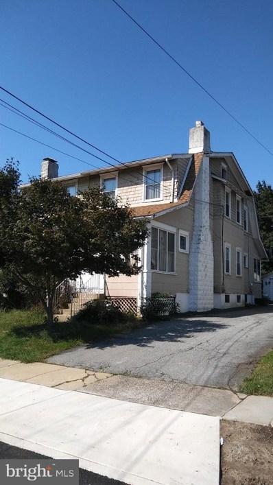 127 Elmwood Avenue, Norwood, PA 19074 - MLS#: PADE438112