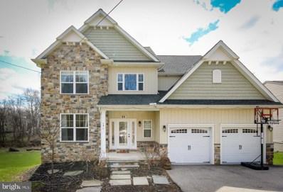 99 Waterville Road, Wallingford, PA 19086 - #: PADE438544