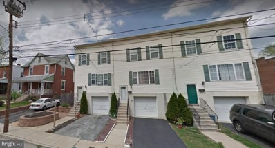 3825 Mary Street, Drexel Hill, PA 19026 - #: PADE438742