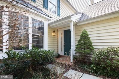 206 Sackville Mills Lane, Wallingford, PA 19086 - MLS#: PADE438836
