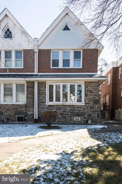 916 Whitby Avenue, Yeadon, PA 19050 - #: PADE438912