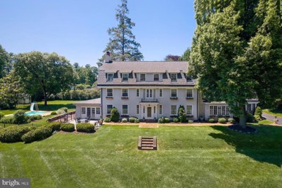 20 Golf House Road, Haverford, PA 19041 - MLS#: PADE438930