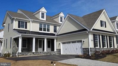 3803 Cottage Lane, Newtown Square, PA 19073 - #: PADE438940