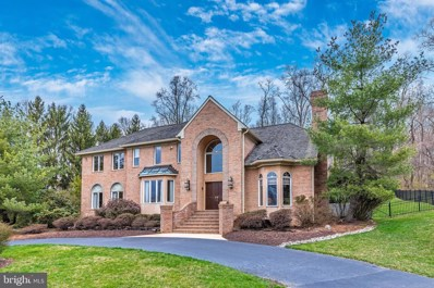 30 Sleepy Hollow Drive, Newtown Square, PA 19073 - #: PADE439018
